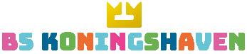 Koningshaven